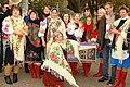 Borzna pokrovsky fair 2.jpg