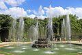 Bosquet des Trois Fontaines 14.JPG