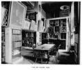 BostonAthenaeum1 1905.png