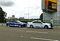 Botany Bay 214 XR6T ^ 210 VE SS LIDAR Ops - Flickr - Highway Patrol Images.jpg