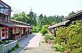 Bothell, WA - Country Village 25 - Boatworks Building + Town Hall & Auction House.jpg