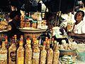 Bouchées sucrées de Lomé.jpg