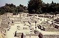 Bouches-Du-Rhone Saint-Remy-De-Provence Glanum Forum 071993 - panoramio.jpg