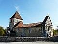 Boulouneix église (3).JPG