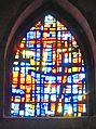 Bouzonville Kirchenfenster1.jpg