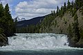 Bow river - Banff National Park 04.jpg
