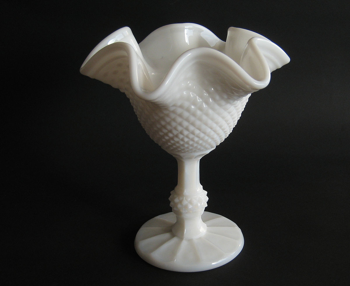Milk glass wikipedia reviewsmspy
