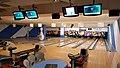 Bowling in Tauber - 2.jpg