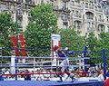 Boxing dsc03574.jpg