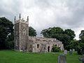 Boxworth, St Peter - geograph.org.uk - 3275.jpg