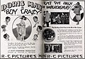 Boy Crazy (1922) - 4.jpg