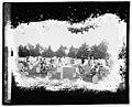 Boy Scouts at Arlington, 5-29-21 LOC npcc.04237.jpg