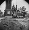 Brännkyrka, Sankt Sigfrids kyrka - KMB - 16000200108268.jpg