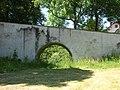 Brücke über den Schlossgraben - panoramio.jpg
