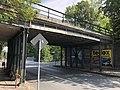 Brücke der Bahnstrecke Hof–Bad Steben in Hof (1).jpg