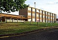 Bracknell and Wokingham College, Sandy Lane - geograph.org.uk - 834191.jpg