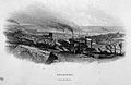 Bradford from North. Wellcome L0006678.jpg