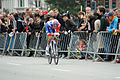 Bradley Wiggins, 2011 Road World Championships.jpg