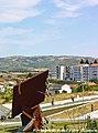 Bragança - Portugal (7415438840).jpg