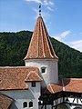 Bran castel tower.jpg