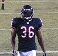Brandon McGowan (Chicago Bears, October 2005).jpg