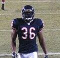 Brandon McGowan (Chicago Bears, October 2005).jpg