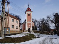 Brankovice - panoramio.jpg