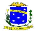 Brasão Colíder MT.png