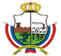 Brasão Colônia Leopoldina.png