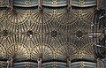 Brasenose College Chapel, University of Oxford, ceiling.jpg