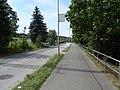 Braudenstraße Pirna (36451127785).jpg