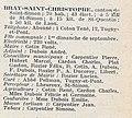 Bray-Saint-Christophe Annuaire 1954.jpg
