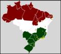 Brazil tricolor.PNG