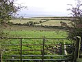 Bready Townland - geograph.org.uk - 1018483.jpg