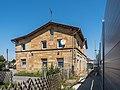 Breitengüßbach Bahnhof 0848.jpg