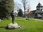 File:Brenchley Gardens 36th Engineer Statue 0124.JPG