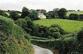Brendon, towards Cranscombe Farm, Scob Hill - geograph.org.uk - 44211.jpg