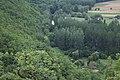 Brengues - panoramio (54).jpg