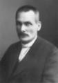 Brennecke Johannes Benjamin.png