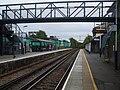 Brentford station look east.JPG
