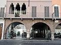 Brescia, Province of Brescia, Italy - panoramio (6).jpg