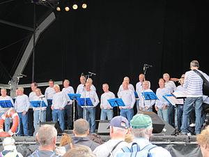Brest2012 Marins des Abers (1).JPG