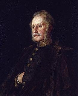 Brian Houghton Hodgson British diplomat and naturalist