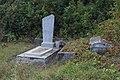 Briceni Jewish Cemetery 65.JPG