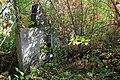 Briceni Jewish Cemetery 70.JPG