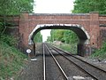 Bridge No17 - geograph.org.uk - 427746.jpg