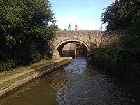 Bridge at Pigeons Lock.jpg