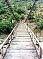 Bridge over River Kunhar, Naran Valley.jpg