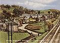 Brierley Green and Brierley Park Buxworth.jpg