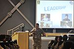 Brig. Gen. Donnie Walker Jr. hosts leadership training 140927-A-NY241-867.jpg